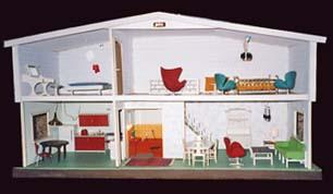 arne jacobsen swan chair movie bean bag we love lundby club template