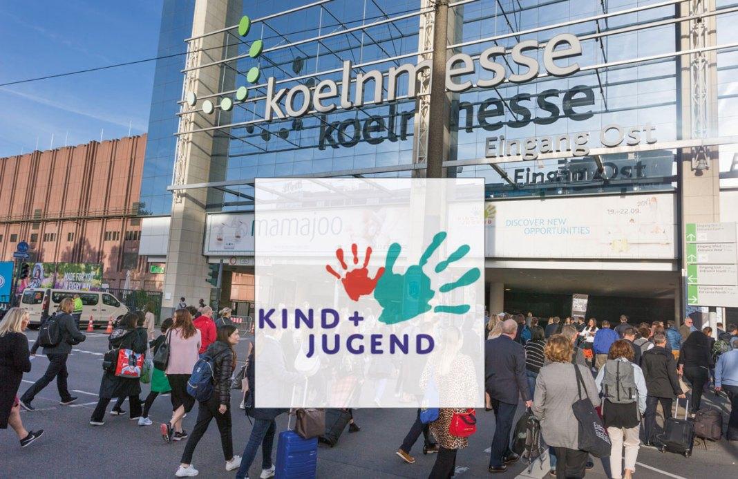 Kind and Jugend