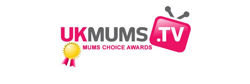 Mums Choice Awards