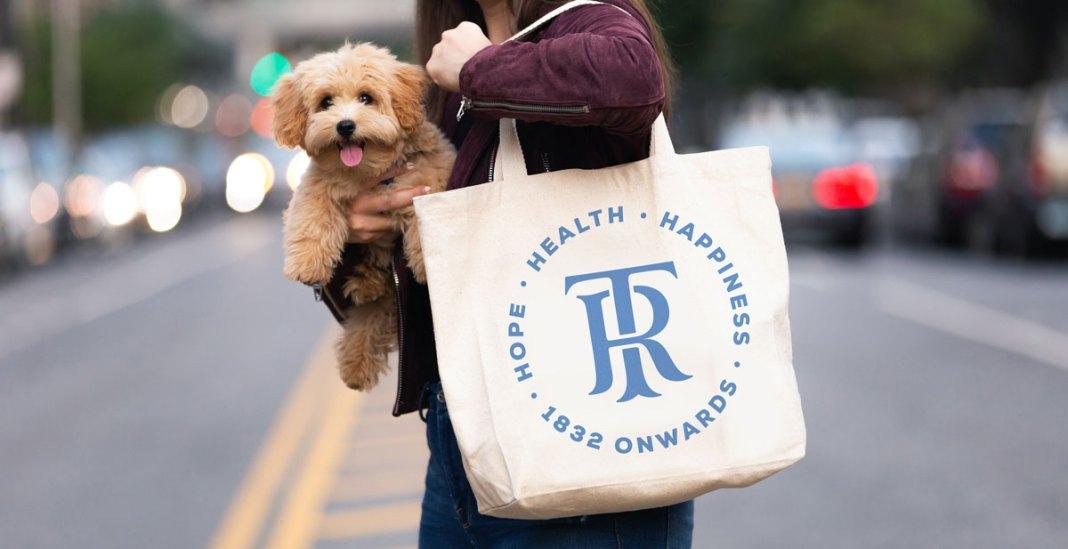 Hyve Retail Trust