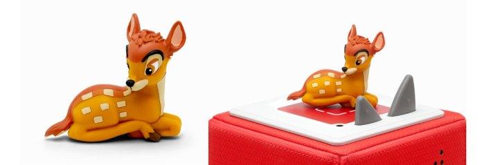 Tonies Bambi
