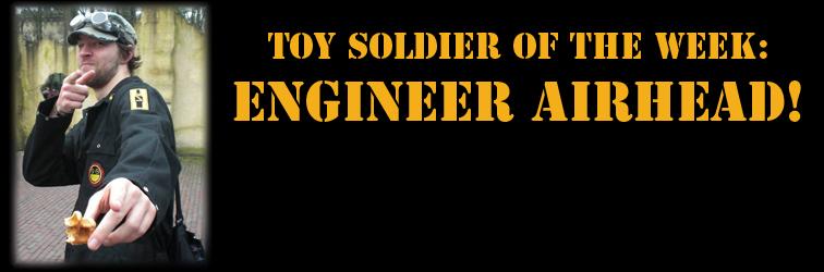Airhead tsotw banner