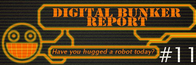 Digital Bunker Report Banner #11