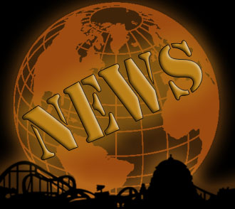 toy soldiers news logo