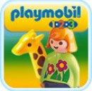 03_playmobil_123