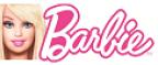 Barbie._V380792622_