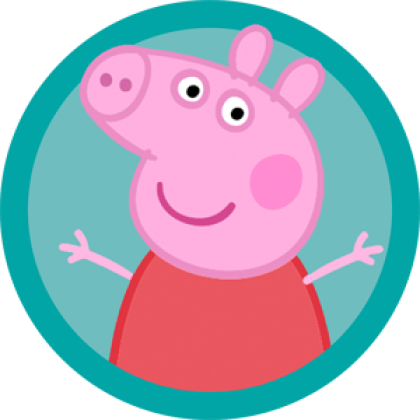 Peppa Pig Tienda - Toys On The Go