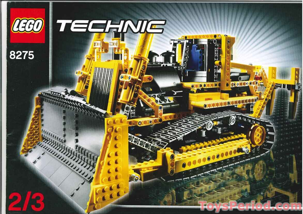 how to download technic