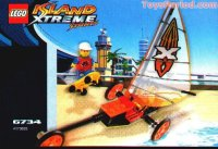 Island Xtreme Stunts Download Free - toppdoor