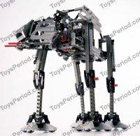LEGO 9754 Dark Side Developer Kit Set Parts Inventory and ...