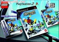 Download free lego island xtreme stunts full pc game ...