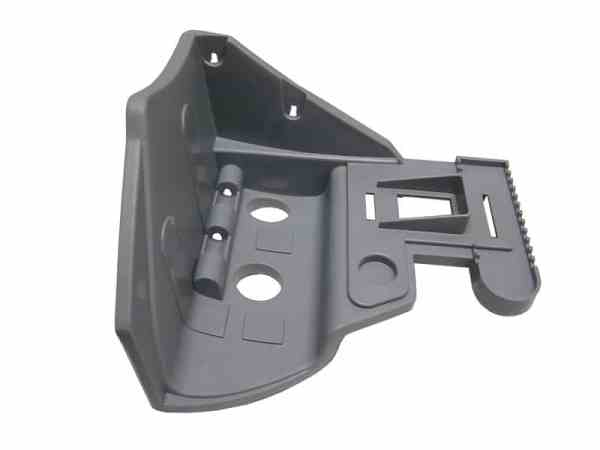 MM-108-Footrest-Right