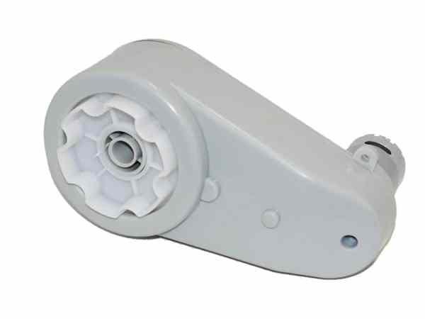 MM-5008 Gear Box