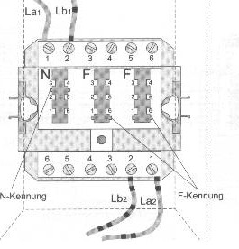 Evaporative Cooler Junction Wiring Diagram Evaporative