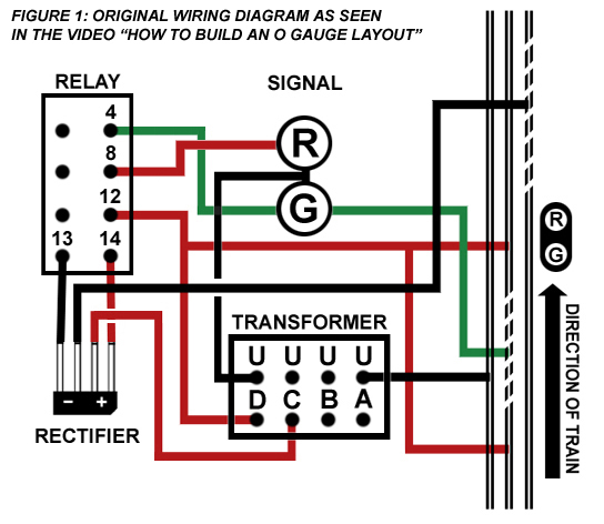 contactor wiring diagrams lighting ford laser diagram stereo electric train diagrams, electric, free engine image for user manual download