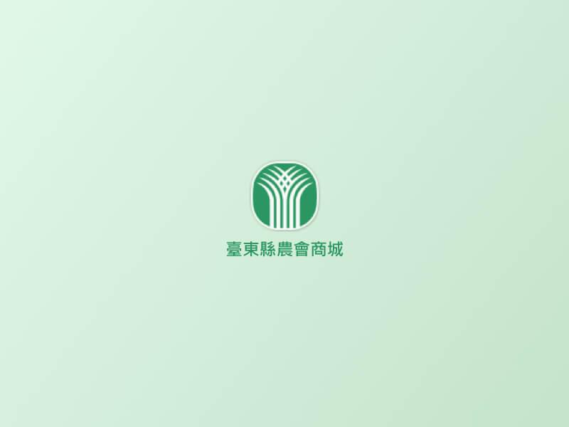 百香果醬(230g)-臺東縣農會