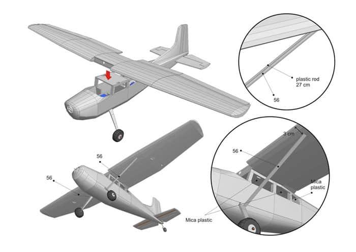 Cessna_185_DFP_assy_17