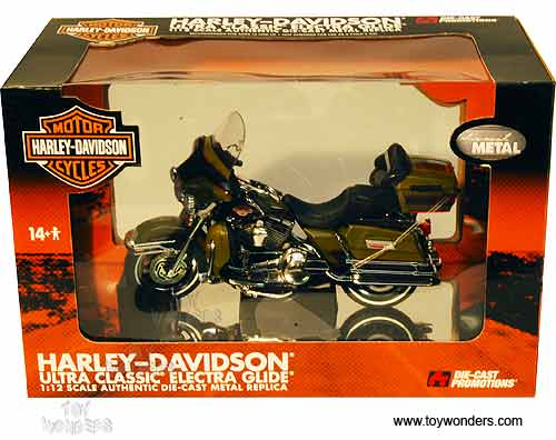 Davidson Harley Ultra Fuse Box Diagram