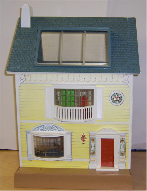 fisher price loving family kitchen cool pendant lights dollhouse furniture