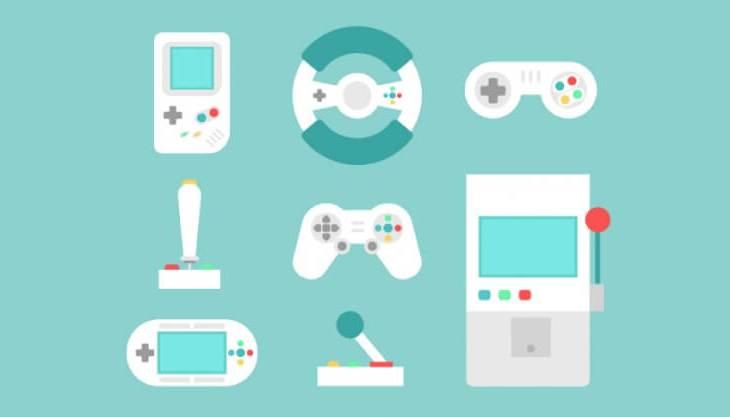 İnternet Sayesinde Büyüyen Oyun Şirketleri