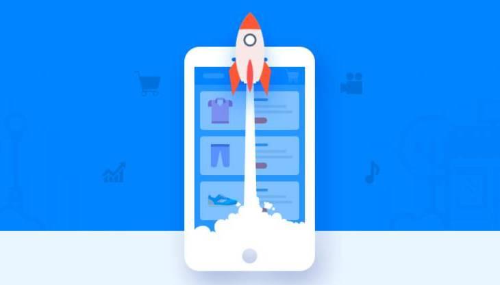 e-Ticaret Siteniz Neden Hızlı Olmalıdır?