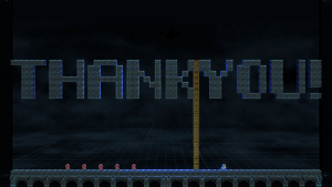 Level_Thankyou