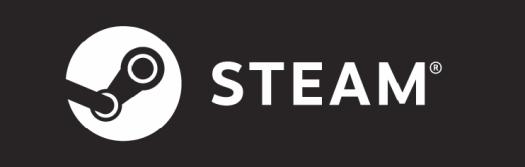 SteamWorkshop