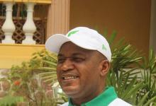 Photo of DCMP: une victoire pour l'anniversaire de Ngobila