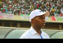 Photo of Isaac NGATA : « Seuls la discipline et le travail qui paient »