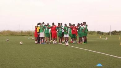 Photo of Le match Shark XI vs DCMP reporté