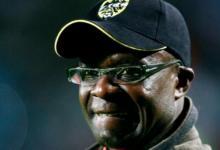 Photo of Otis Ngoma pressenti pour remplacer Zahera