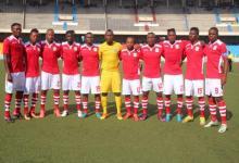 Photo of Un nul précieux ramené de Bukavu contre Muungano