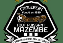 Photo of Le résultat Mazembe vs DCMP homologué
