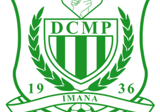 Photo of Kevin Parsemain signe au Golden Lion en Martinique
