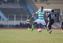 Photo of « Notre objectif est le même : remporter la LINAFOOT », assure Aubin Minaku