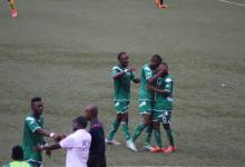 Photo of Dragons-DCMP : sans surprise, c'est Mbidi