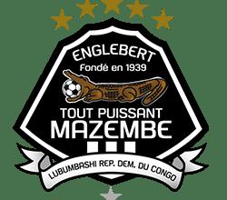 Photo of TP MAZEMBE