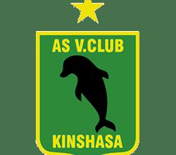 Photo of AS V. CLUB