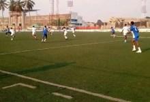 Photo of Vodacom ligue : DCMP continue son voyage à Kolwezi