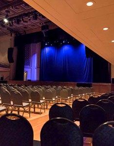 War memorial auditorium also tennessee performing arts center rh tpac