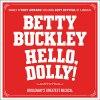 Betty Buckley Hello, Dolly