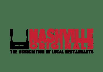 Nashville Originals