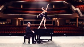 Ben Folds and Nashville Ballet Feature Image