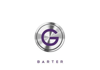 TPAC Corporate Partner Grand Central Barter