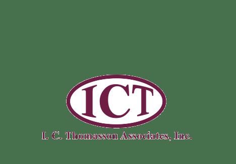 I. C. Thomasson Associates, Inc.