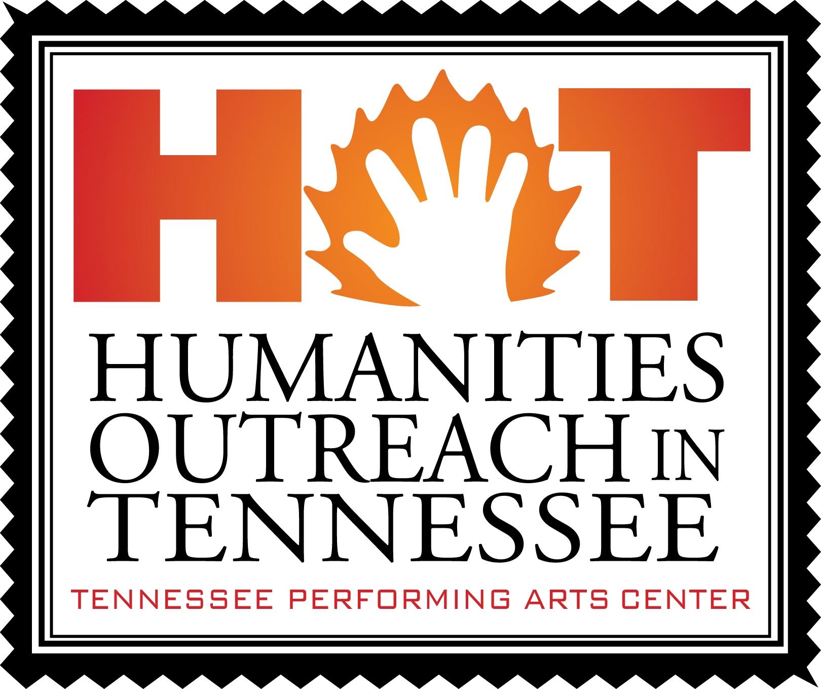 HOT logo 2007 4C