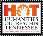 HOT (Humanities Outreach in Tennessee)