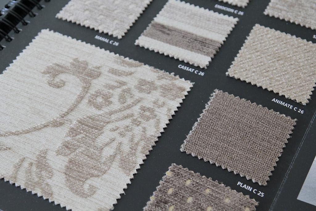 Tessuti per divani e poltrone · tessuti a pezze. Tessuti Per Divani Tpa Tessuti