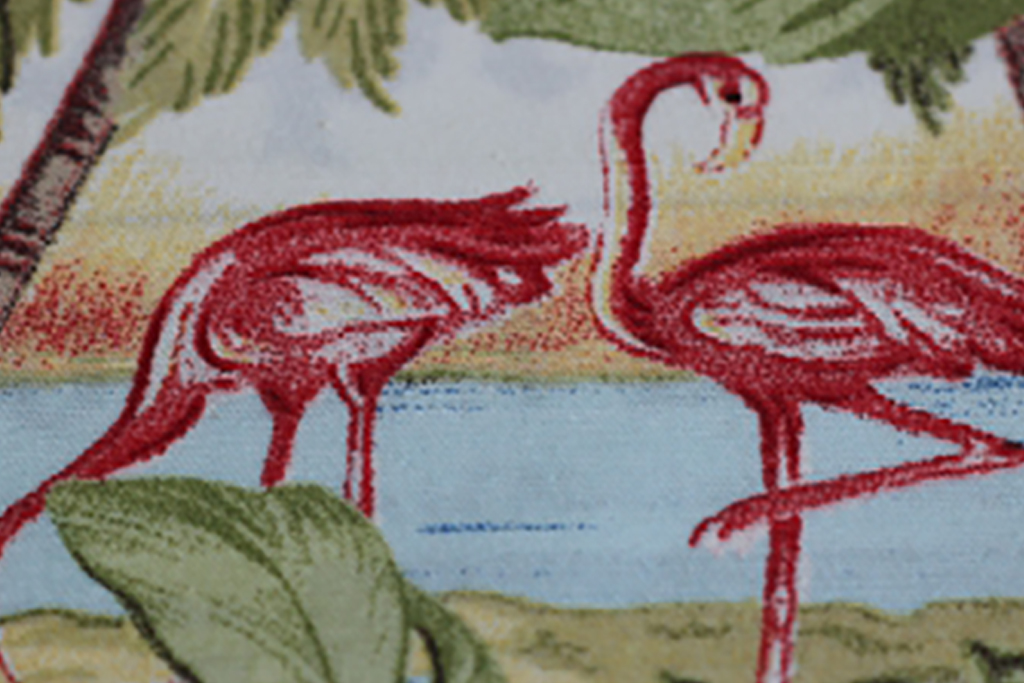 Per arredare una casa con stoffe in stile country consulta la pagina sul sito di leader salotti. Tessuto Stampato Per Divani Tpa Tessuti