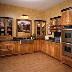 Kraftmaid Kitchen Cabinet Prices Commercial Style Faucet Design